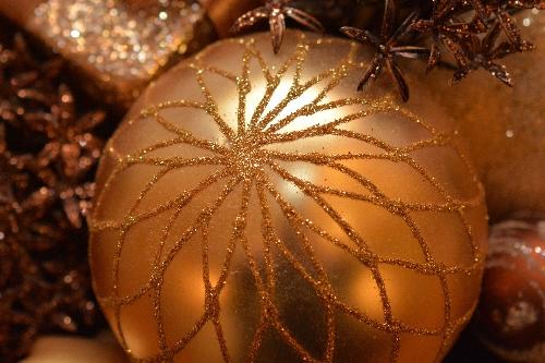 Eventi di Natale a Amalfi Foto